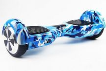Black Friday hoverboards deal / #blackfriday #hoverboard #hoverboardforsale #hoverboardbestprice #hover