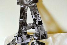 ♥-DIYs