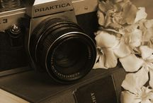 Photo_art...