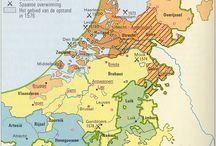 Geschiedenis Nederland