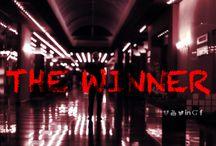 THE WINNER 3D / The Winner 3D è in arrivo prossimamente nelle sale.Il nuovo horror con la star di Hostel Barbara Nedeljakova. Pellicola horror visibile anche in 3D diretta da Frank W. Dobrin.