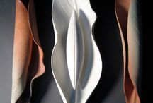 Dekory ceramiczne