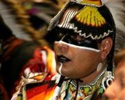 28 Pamela J. Peters / Navajo Photographer, CA