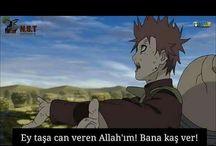 Türkçe Anime