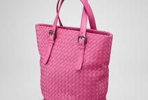 Bottega Veneta Women Shoulder&Hobo Bags / by Bottega Venata (BV) Handbags Outlet