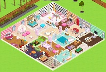 Home Design Game Teamlava House Design Plans On Home Design Game By