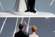 Wedding stuff / by Gutierrez Evel