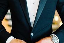 Suits ⌚️