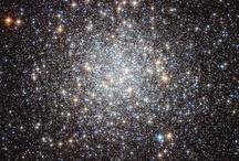 Cosmos & Science