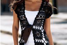 ganchillo,crochet
