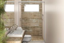 banheiro hk