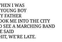 My Chemical Romance ^-^