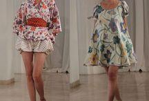 Batik with style