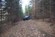 TOR OFFROAD 4x4