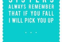 Fun quotes / by Heather Amos