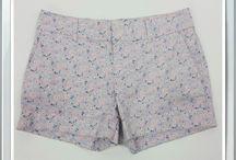 Sklep internetowy / Ubrania dostępne w sklepie internetowym http://szafapelnaciuchow.pl