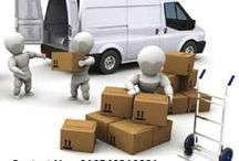 Packers and Movers in Thane / 11th.in Provides Best Packers and Movers in Thane at Reasonable Price.