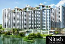 Nitesh estates complaints bangalore / I think you should look around a bit more. With your budget you can surely get something better.