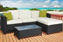Top 10 Best Outdoor Patio Sofa Reviews