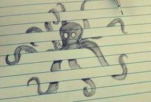 Ideas~