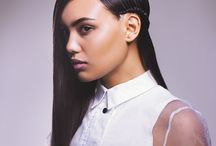 Headmasters 2014 Collection / Browse our 2014 collection. Find your nearest salon at www.headmasters.com. #hair #haircuts #women #style #hairtrends #haircolour #makeup #pretty #fashion.