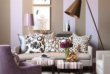 Living Room / Family Room