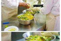 "La Valle dei Mulini - Amalfi limoncello & more / Production of Limoncello, Lemonciok, Lemon Cream, Sponge Cake with light Limoncello & more.... with organic Amalfi Lemons ""Sfusati Amalfitani"" Amalfi Coast - Valle dei Mulini Amalfi Lemon Trading Srl"