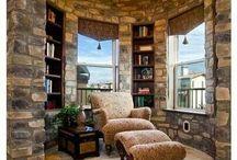 Luxury Home Inspiration