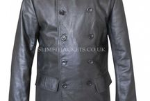The Green Hornet Bruce Lee (Kato) Black Leather Jacket / The Green Hornet Bruce Lee (Kato) Black Leather Jacket is available at Slimfitjackets.co.uk at a discounted price with free shipping across UK, USA, Canada and Europe. For more visit: https://goo.gl/Ii0nCP