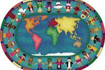 Multicultural Kid Blogs - Blogging Carnivals / Blogging carnivals of the Multicultural Kid Blogs group (http://multiculturalkidblogs.com/blogging-carnivals/)