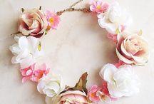 flower_crowns