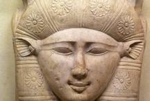 #ancient #art