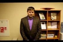 """""""Verslauk!"""" videos / Various """"Verslauk!"""" business plan competition videos."""