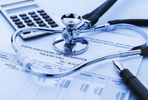 Replace and Revise Medical Health Insurance