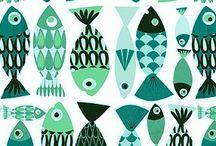 Pesci pesci