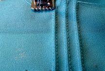 tutoriales de costura
