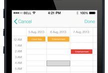 Mobile app development company noida
