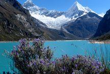 Tierras de los Andes / Tierras de los Andes est un Tour Opérateur et agence de voyages qui a ouvert ses portes en 2000. Péruvien, nous sommes spécialisés dans les voyages d'aventure avec comme objectif premier la création de séjours complets hors des sentiers battus.