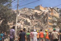 terremoto 2017 se. 19