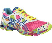 Stylish Sneakers / The coolest sneakers on the street and the court / by Sports Authority