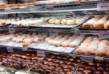 Best Chicago bakeries