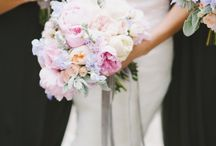 Mona / Wedding ideas
