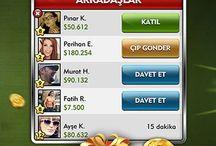 fy.erkan@hotmaıl.com