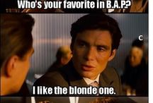 b.a.p