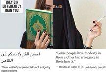 Islam ☪️