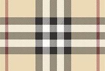 재질 천 패턴 체크