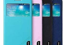 Samsung galaxy grand 2 flip cover