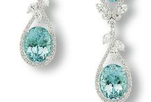 Diamond Jewellery Collection / Find the best diamond jewellery collection from Sunny DIamonds