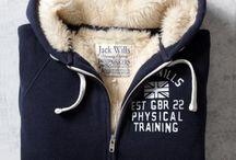 ‹›Jack Wills ‹›