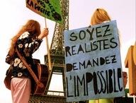 Occupy Pinterest